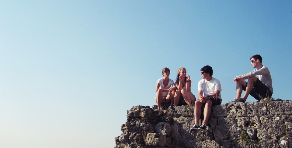 young-people-737150_960_720