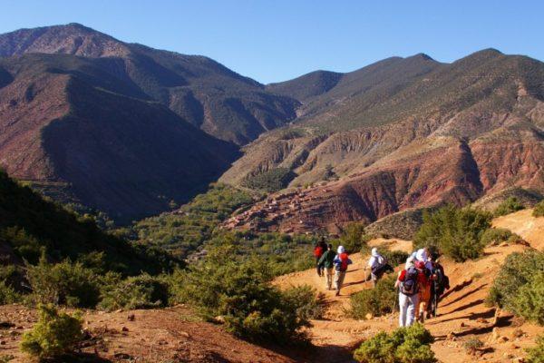 maroc_ecotourisme