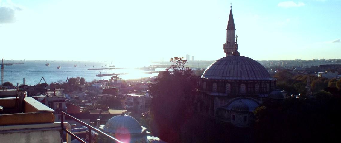 mosque_turquie_ramadan