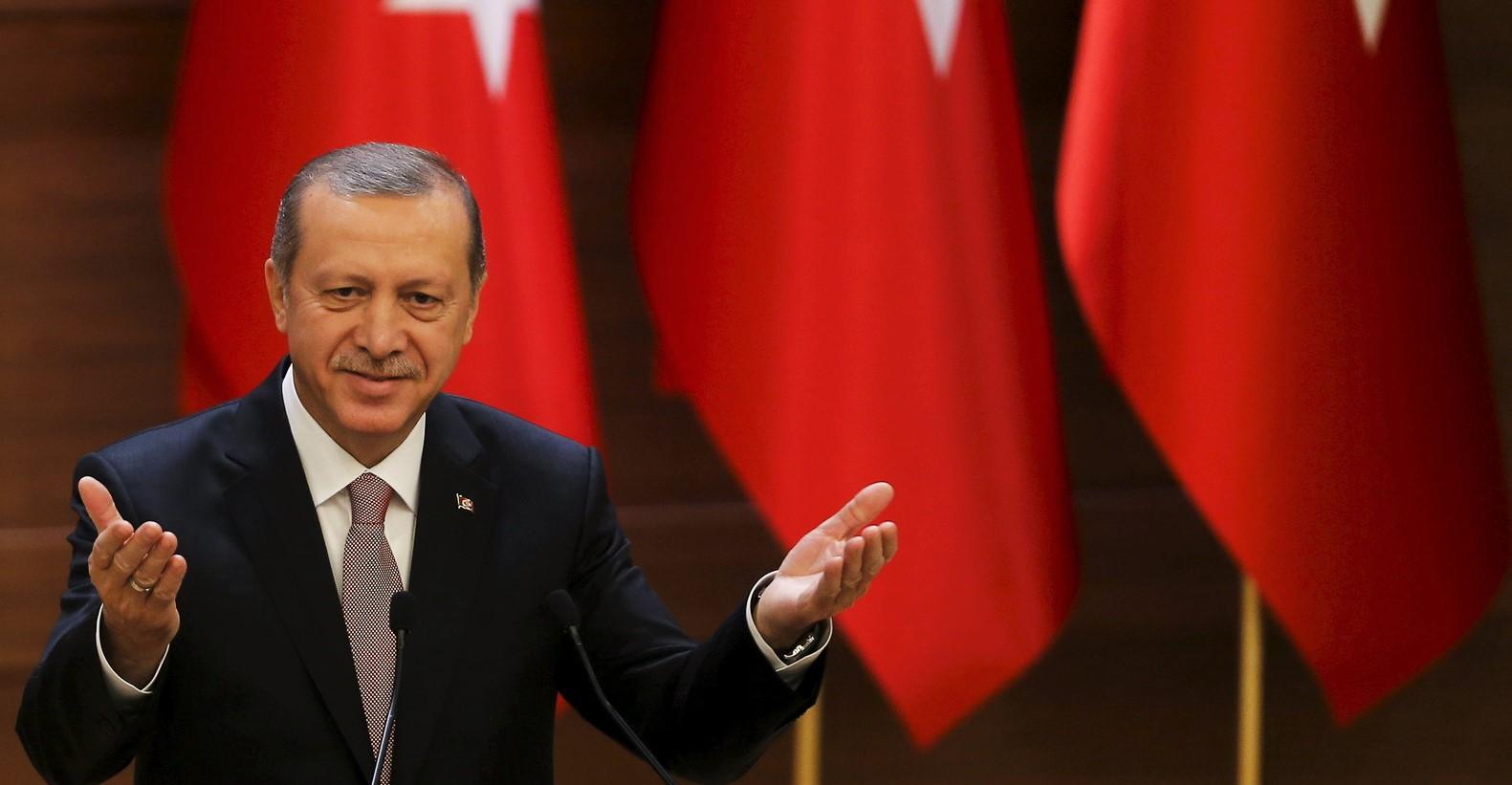 Erdogan_turquie_migrants