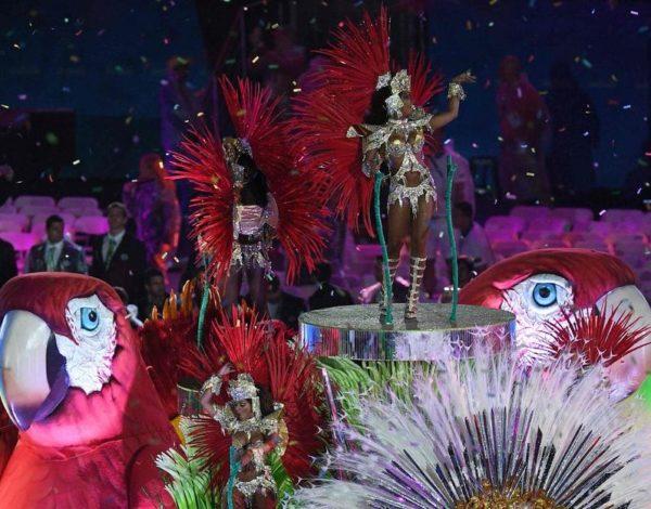 JO-2016-Rio-cloture-ses-Jeux-dans-la-fete-au-Maracana