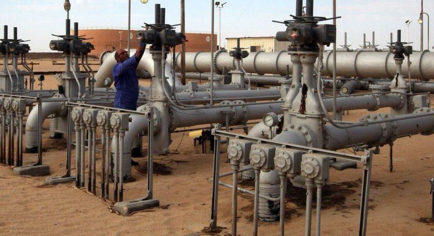 libye_petrole