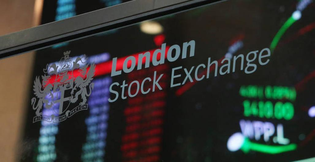 London_stock_exchange_deutsche_börse