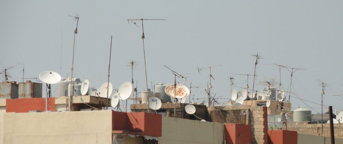 Middle_East_Satellite_Television_Dishes