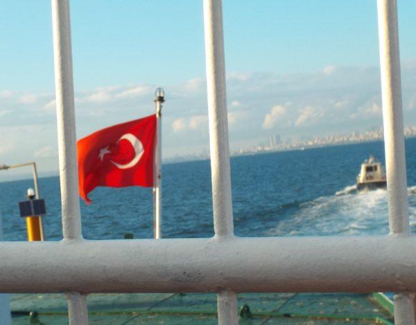 Turquie_tourisme
