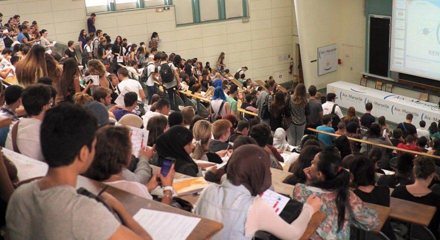 etudiants_universite_maghreb_france