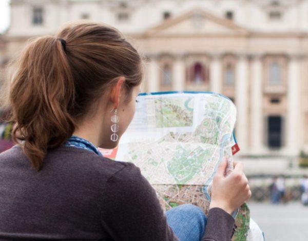femmes_destinations_securite_voyage