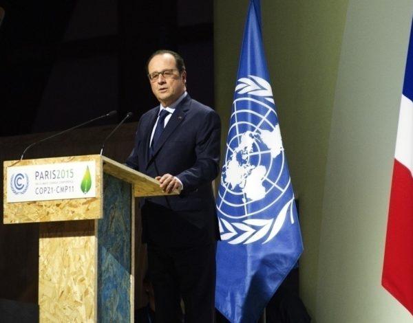 france_COP21