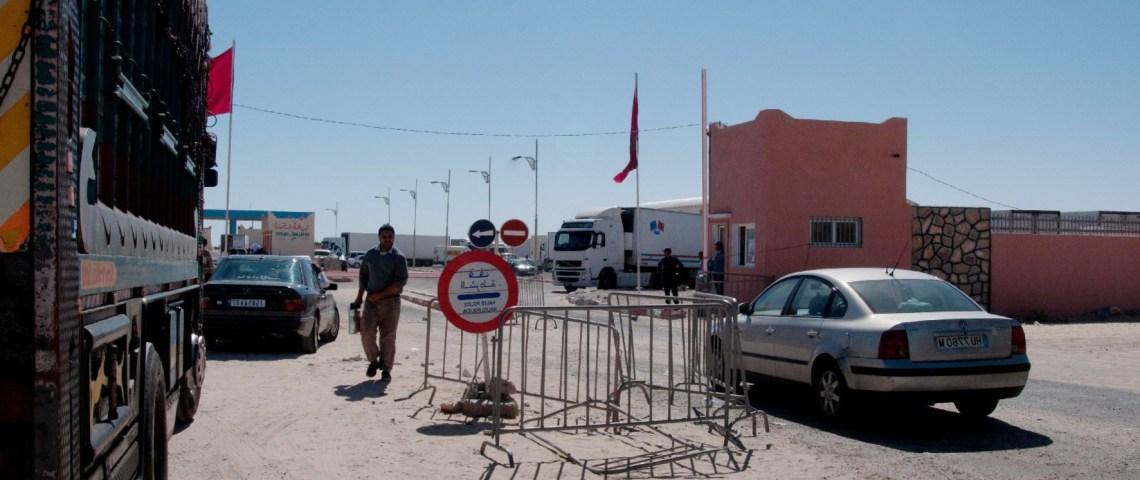 gargarate_contrebande_maroc_sahara_mauritanie