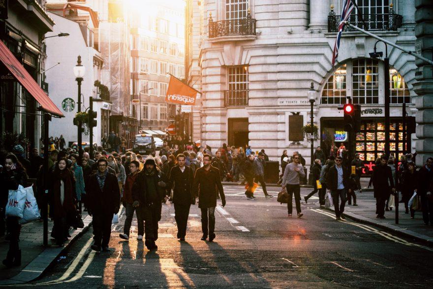 people_street