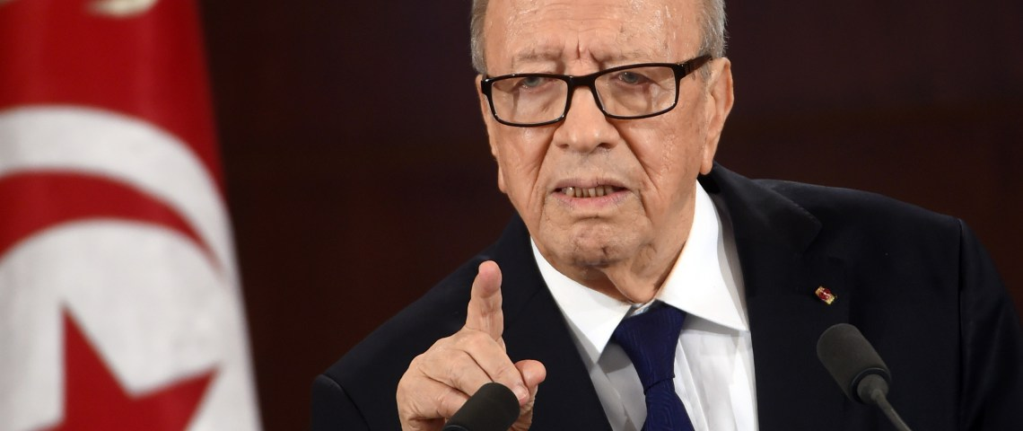 president_tunisie