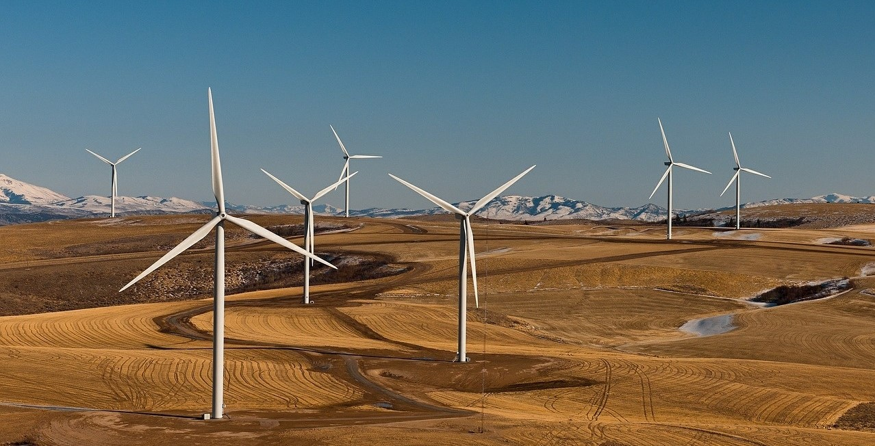 wind-farm-538576_1280_2Uesetn_xs5murY