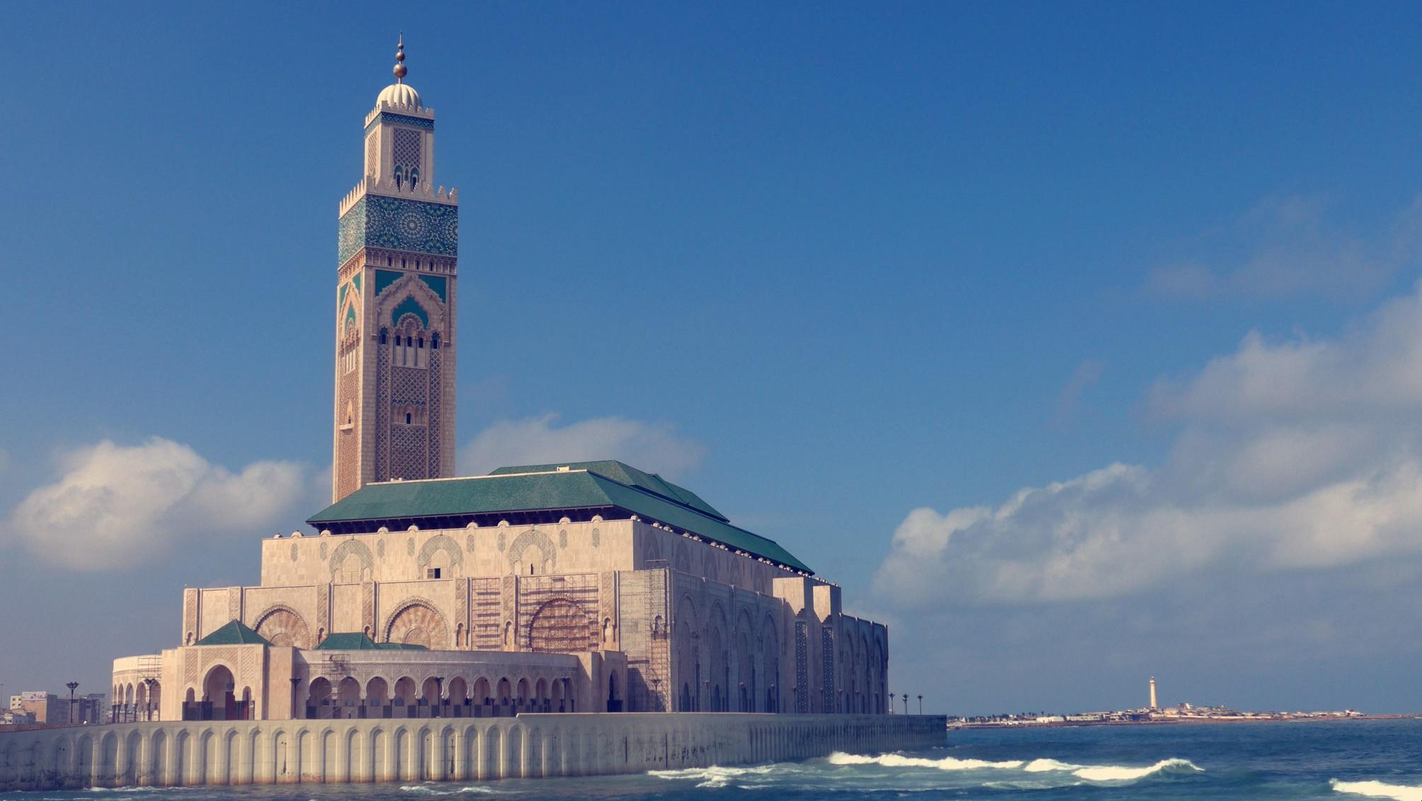 hassan_ii_mosque_casablanca_1