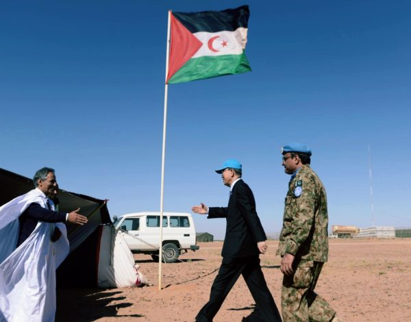 ban_ki_moon_sahara_occidental_onu_maroc