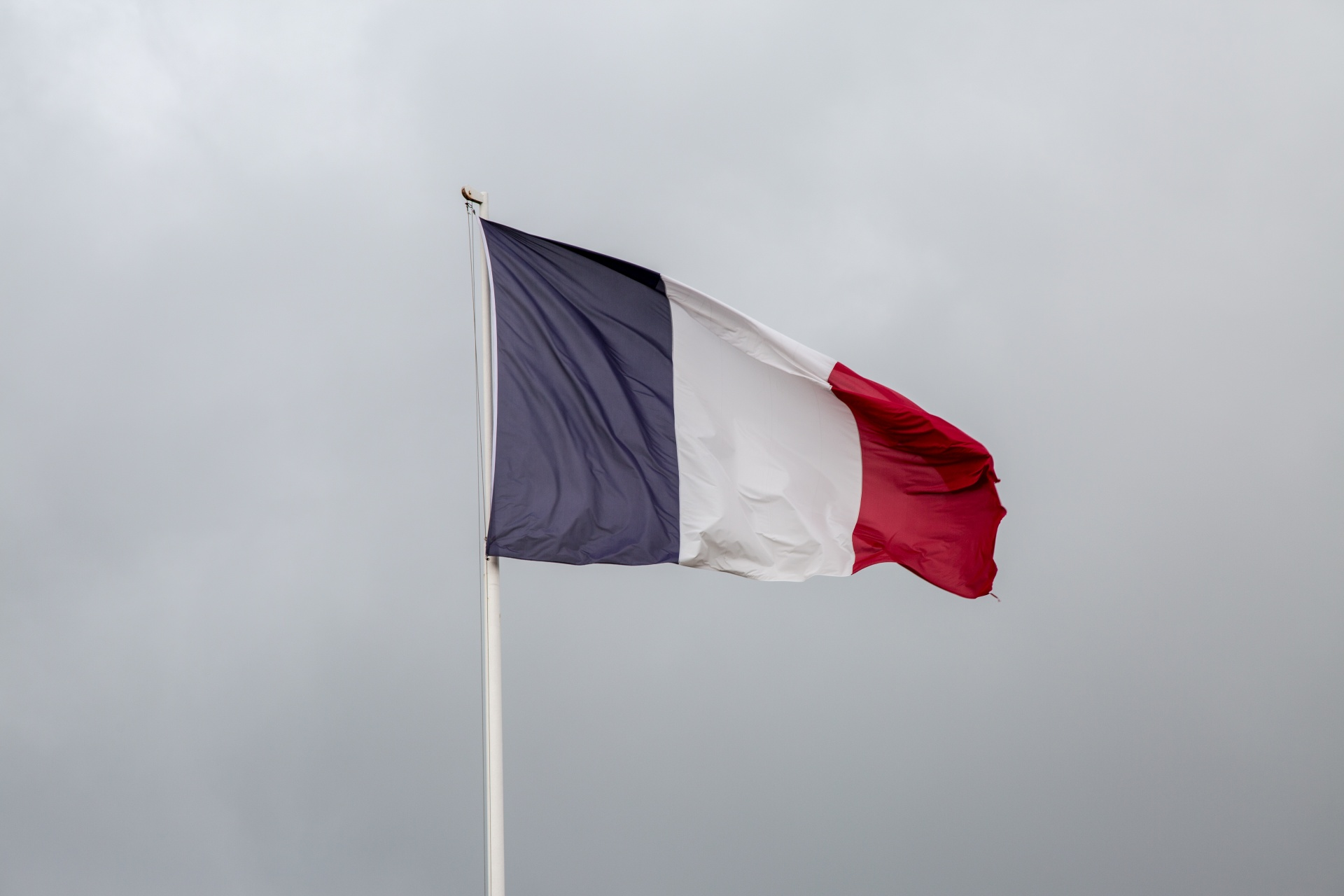 flag-of-france-1466092677dmz