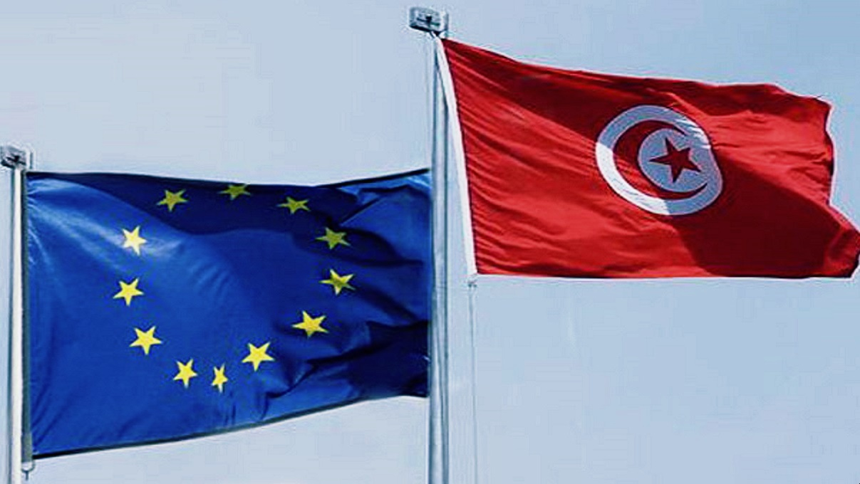 ue_tunisie_europe_aide_crise-jpeg
