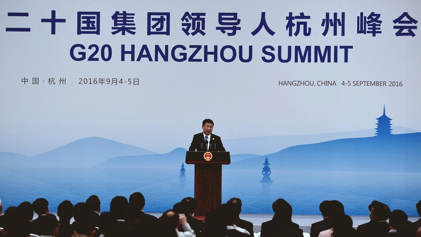 xi_jinping_chine_hangzhou_g20
