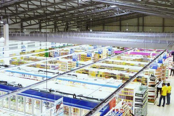 algerie_supermarche_budget_austerite
