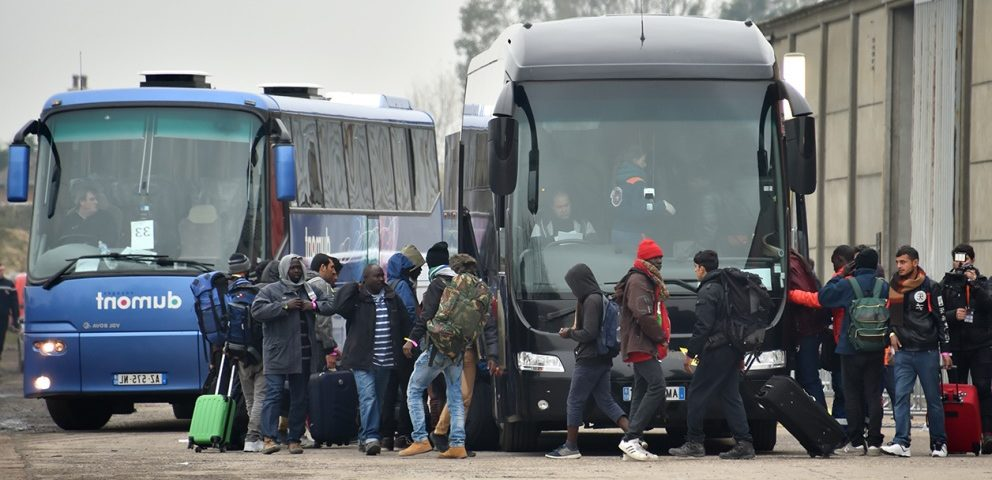 calais_evacuation_migrants2