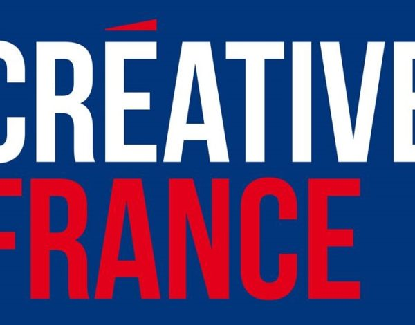 creative_france_tunisie