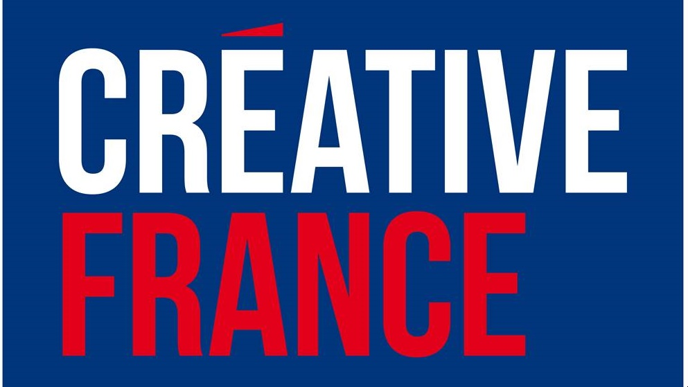 creative_france_tunisie