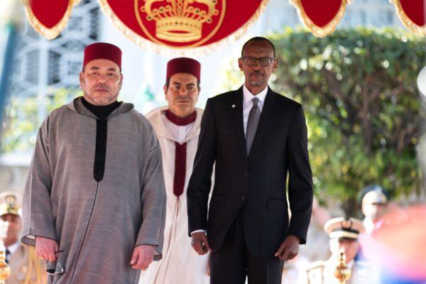 maroc_rwanda_cooperation