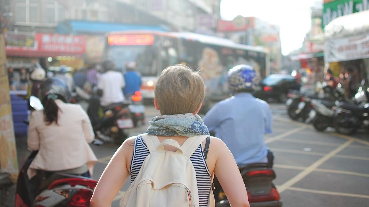 millennials_abroad_expat_etranger3