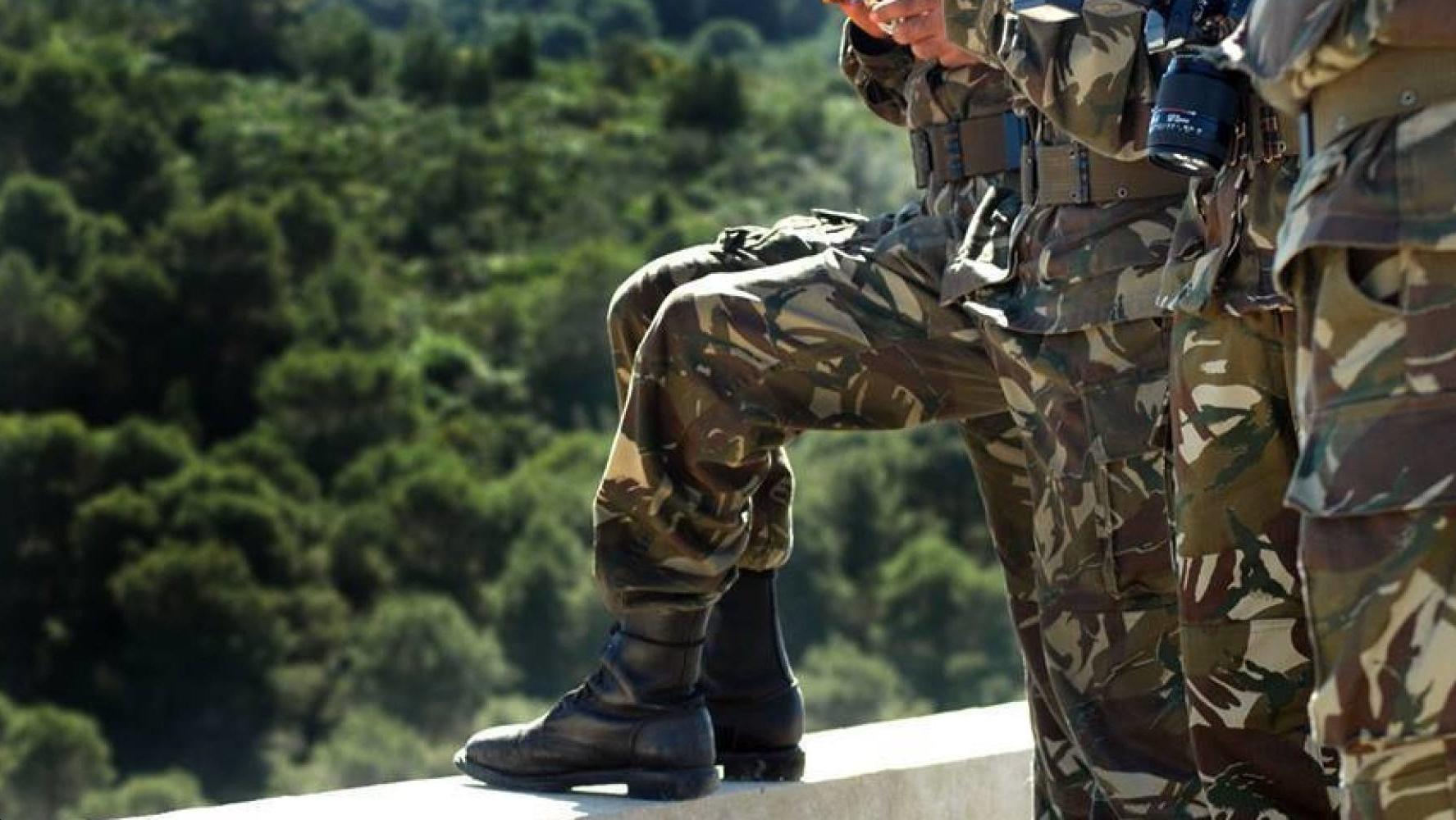defense_algerie_budget_armee