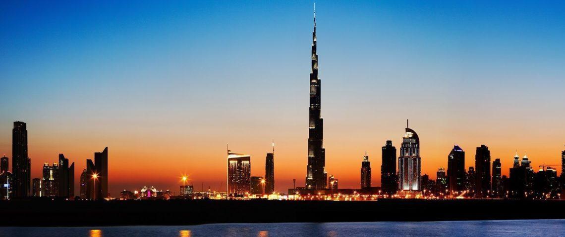dubai-united-arab-emirates_doing_business