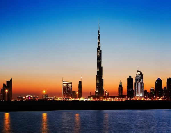 dubai-united-arab-emirates_doing_business