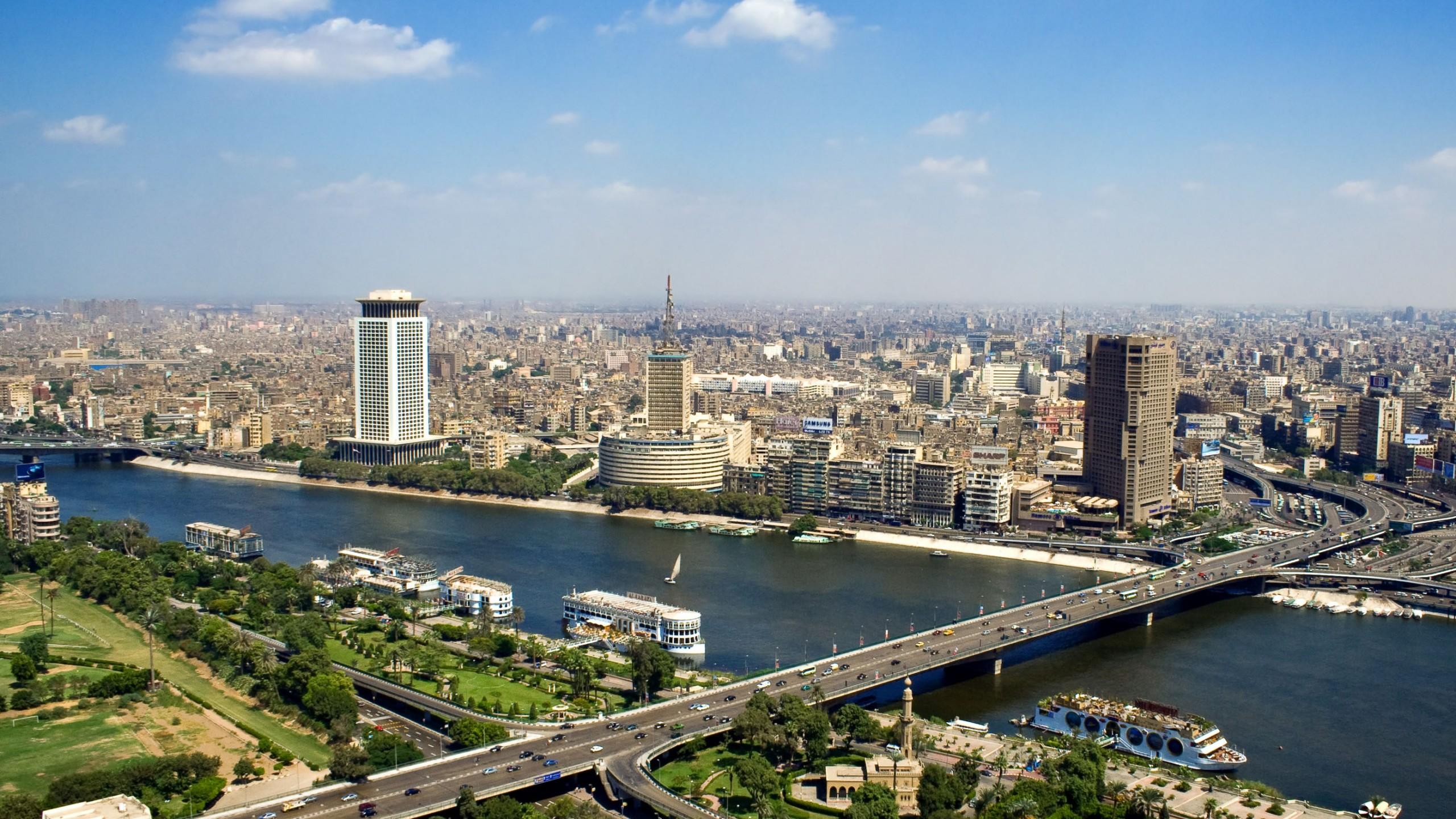 le_caire_egypte_crise