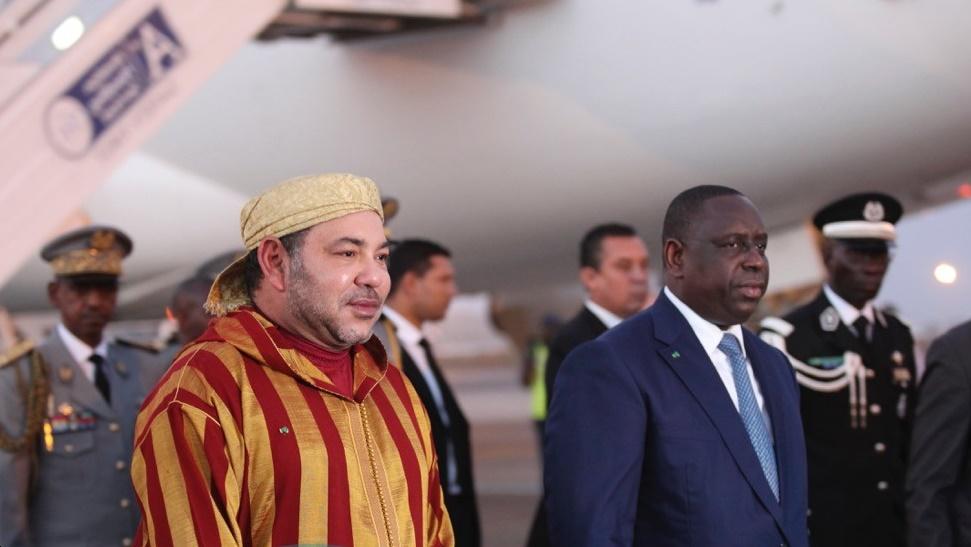 maroc_roi_mohammed_vi_dakar_discours_2016