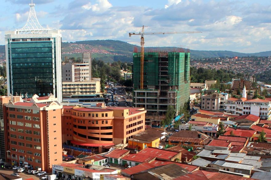rwanda_business