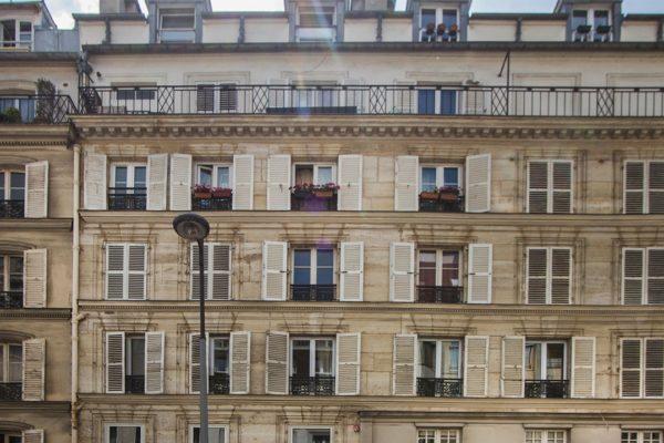 appartement_loyers_france_paris_cher