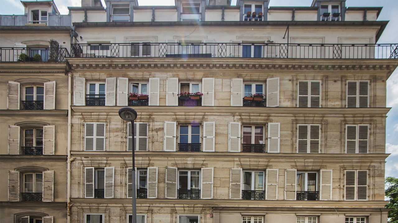 appartement_loyers_france_paris_cher