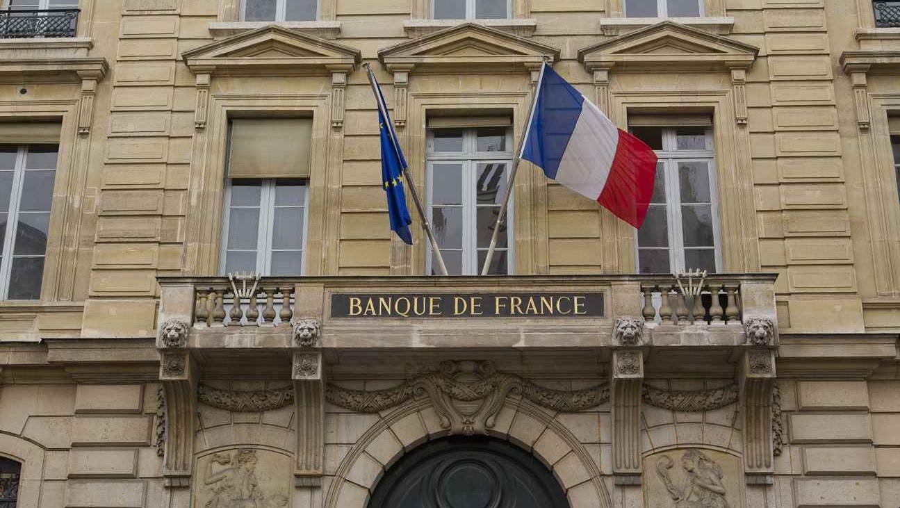 banque_de_france_prevision_croissance_baisse