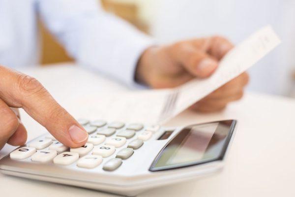 les-avantages-fiscaux-renforces-de-l-epargne-retraite_5144095