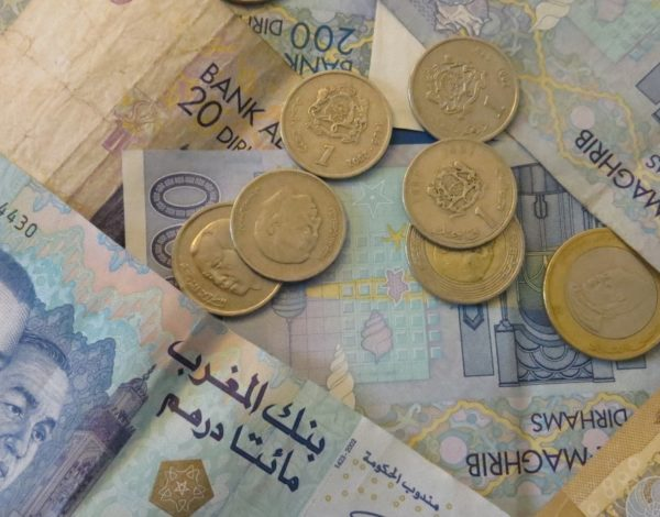 maroc_dirhams_finance_islamique_banques
