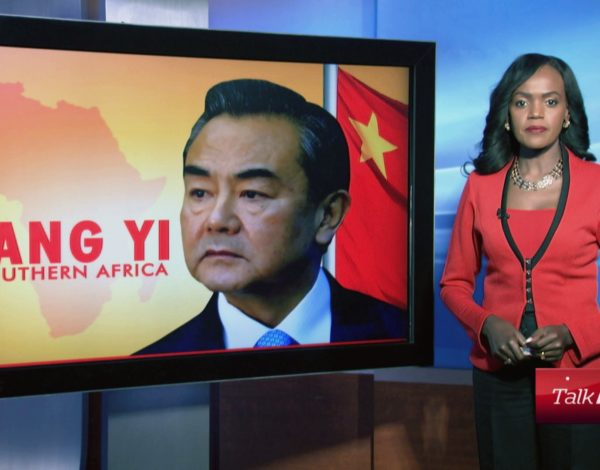 wang_yi_africa_chine_afrique_ministre_cooperation