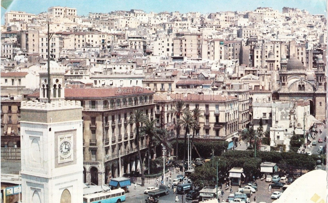 Alger_Square_Bresson