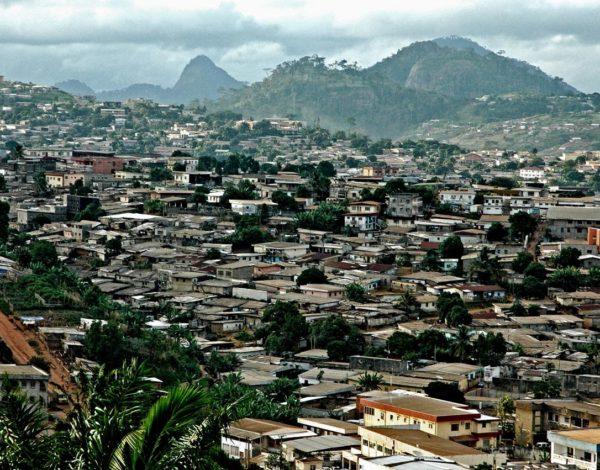 Cameroun_Alvise-Forcellini_72dpi_1280px