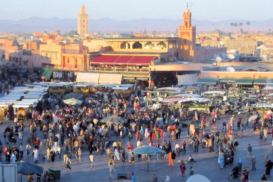 maroc_gens_marche_travail_emploi