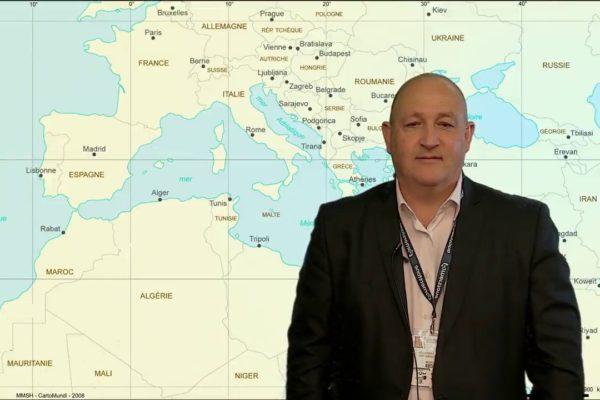 Concrétisez-vos-projets-sur-la-zone-Euro-Méditerranée