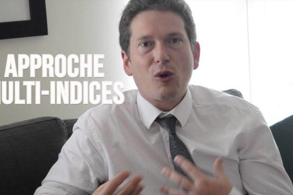 Loeil-des-Experts-Patrick-Leguide