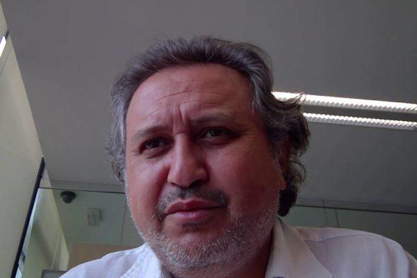 Loeil-des-experts-Abdeslam-Alaoui-Smaili-Partie-1