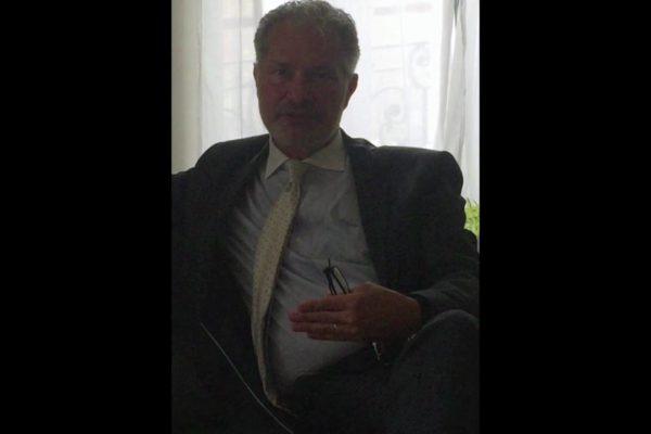 Loeil-des-experts-Dominique-Scalia-Partie-1