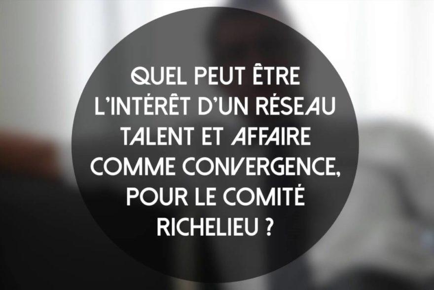 Loeil-des-experts-Jean-Pierre-Gerault-Partie-2