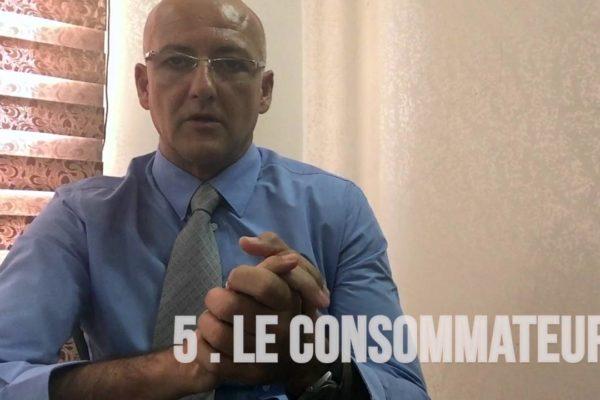 Loeil-des-experts-Reda-Bouraoui