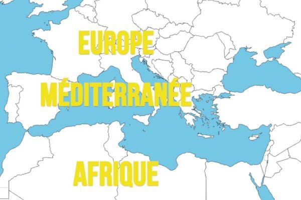 Présentation-de-Convergence-International