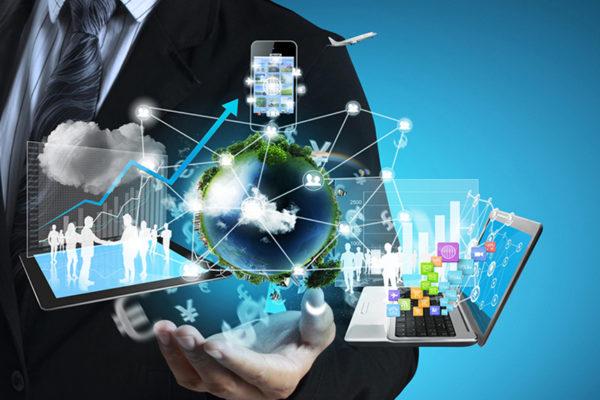 Fikhsons-Technologies
